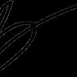 Style Me B - Logo