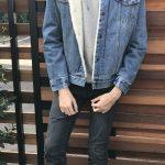 tylebyBrooke-BrookePrice-stylingpersonalshopping-aaron-11-21-2017-08-2