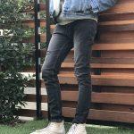 tylebyBrooke-BrookePrice-stylingpersonalshopping-aaron-11-21-2017-08-3