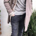 tylebyBrooke-BrookePrice-stylingpersonalshopping-aaron-11-21-2017-08-6