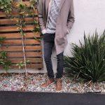 tylebyBrooke-BrookePrice-stylingpersonalshopping-aaron-11-21-2017-08-7
