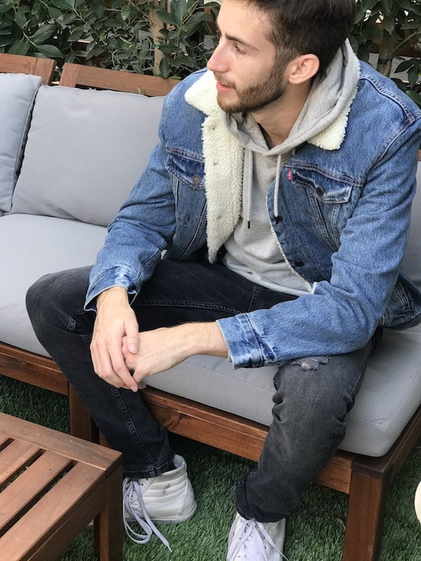 Style by Brooke-Brooke Price-Mens Stylist+Personal Shopping-Aaron-12-31-2017-01