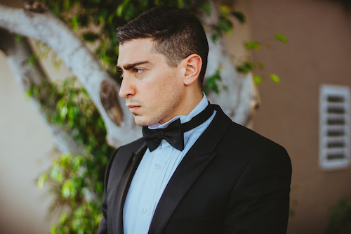 Style by Brooke-Brooke Price-Mens Stylist+Personal Shopping-Special Occasion-1-1-2018-04